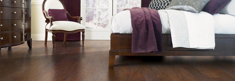 Alexander Smith Laminate Collection, Laminate Flooring Roseville Ca