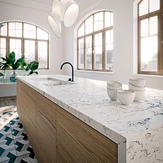 Countertops For Kitchen Bath Laundry Roseville Ca Roseville Ca Abbey Carpet Floor Of Roseville