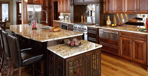 Kitchen Bath Remodel Flooring Countertops Cabinetry Roseville Ca Abbey Carpet Floor Of Roseville