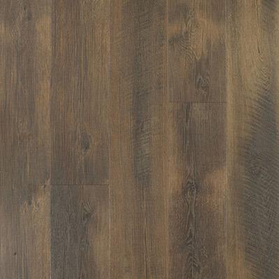 For Laminate Flooring Roseville, Laminate Flooring Roseville Ca